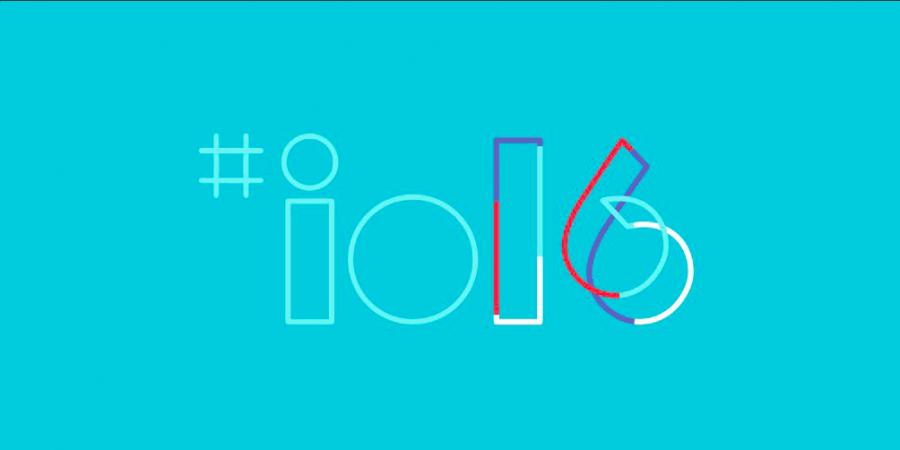Google I/O 2016 :Android N, Daydream VR, Google Home ce qu'il fallait savoir de la grande conference