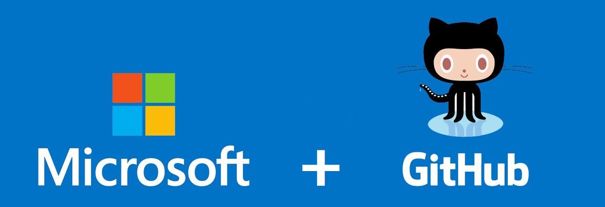 Microsoft s'offre GitHub pour 7,5 milliards de dollars
