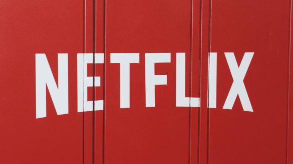 Netflix atteint 148 millions d'abonnés