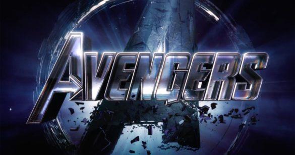 avengers-endgame crash