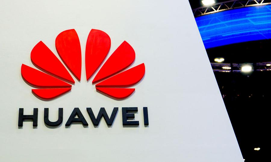 Les entreprises américaines autorisées à travailler à nouveau avec Huawei