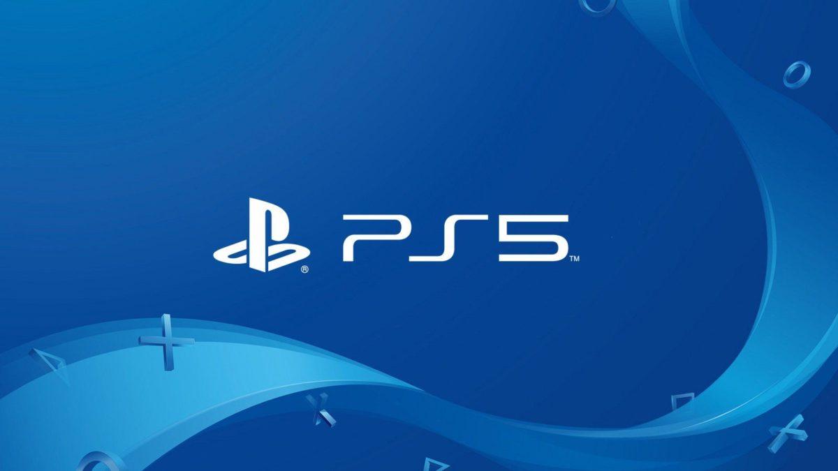 """PS5 : Sony reporte l'événement du 4 juin """"pour permettre à des voix plus importantes de se faire entendre"""""""