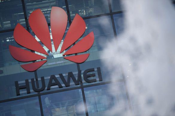 Huawei dépasse Samsung