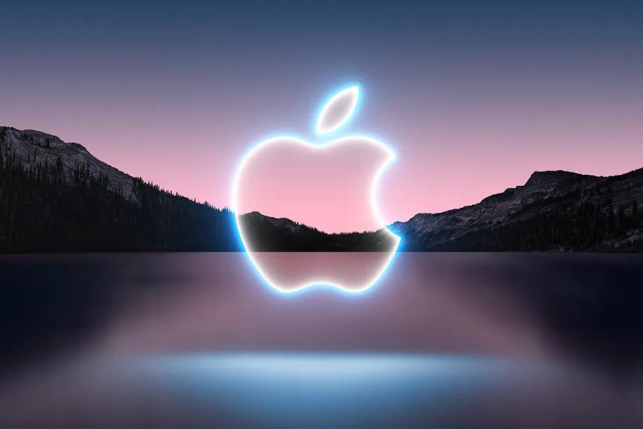 Les iPhone 13 seront officialisés le 14 septembre