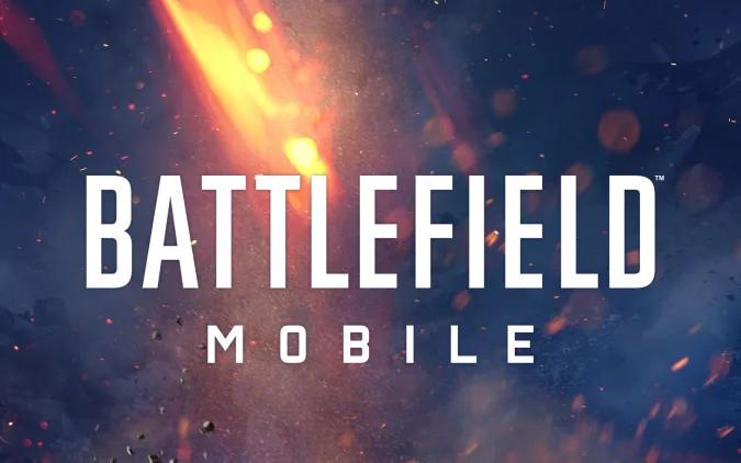 La bêta de Battlefield Mobile arrive sur Android cet automne