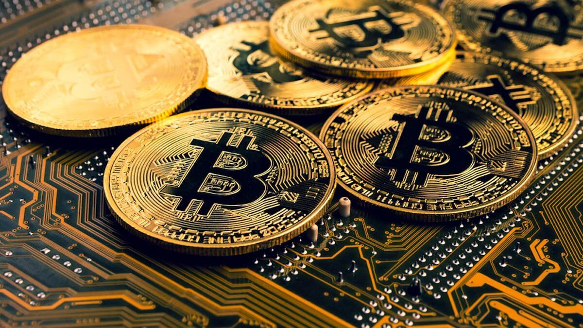 Le Salvador adopte officiellement le bitcoin comme une monnaie légale, voici tout ce que vous devez savoir