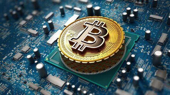 Combien de temps faut-il pour miner 1 bitcoin ?